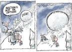 Cartoonist Nick Anderson  Nick Anderson's Editorial Cartoons 2010-12-02 option