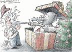Nick Anderson  Nick Anderson's Editorial Cartoons 2010-12-19 9-11-01