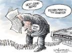 Cartoonist Nick Anderson  Nick Anderson's Editorial Cartoons 2011-01-09 America