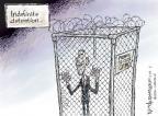 Nick Anderson  Nick Anderson's Editorial Cartoons 2011-04-06 9-11-01