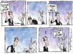 Cartoonist Nick Anderson  Nick Anderson's Editorial Cartoons 2011-08-14 option