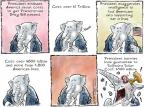 Nick Anderson  Nick Anderson's Editorial Cartoons 2011-11-18 500