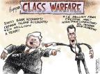 Cartoonist Nick Anderson  Nick Anderson's Editorial Cartoons 2012-01-29 election