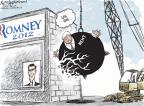 Cartoonist Nick Anderson  Nick Anderson's Editorial Cartoons 2012-04-26 ball
