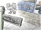 Cartoonist Nick Anderson  Nick Anderson's Editorial Cartoons 2012-05-25 Facebook