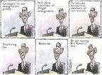 Cartoonist Nick Anderson  Nick Anderson's Editorial Cartoons 2012-06-17 society