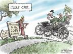 Nick Anderson  Nick Anderson's Editorial Cartoons 2012-08-22 21st