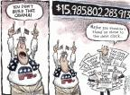 Cartoonist Nick Anderson  Nick Anderson's Editorial Cartoons 2012-08-30 build