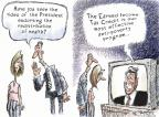 Cartoonist Nick Anderson  Nick Anderson's Editorial Cartoons 2012-09-21 poverty