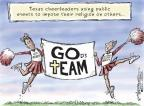 Cartoonist Nick Anderson  Nick Anderson's Editorial Cartoons 2012-10-23 official