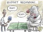 Cartoonist Nick Anderson  Nick Anderson's Editorial Cartoons 2012-11-27 anti-tax