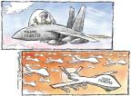Cartoonist Nick Anderson  Nick Anderson's Editorial Cartoons 2013-03-08 filibuster