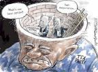 Cartoonist Nick Anderson  Nick Anderson's Editorial Cartoons 2013-07-03 option