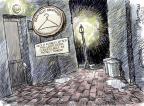 Cartoonist Nick Anderson  Nick Anderson's Editorial Cartoons 2013-07-10 option