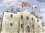 Cartoonist Nick Anderson  Nick Anderson's Editorial Cartoons 2013-07-17 option