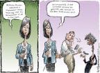 Nick Anderson  Nick Anderson's Editorial Cartoons 2013-07-25 2013