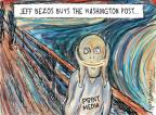 Nick Anderson  Nick Anderson's Editorial Cartoons 2013-08-08 newspaper
