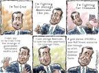 Nick Anderson  Nick Anderson's Editorial Cartoons 2013-10-04 000