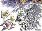 Nick Anderson  Nick Anderson's Editorial Cartoons 2013-10-06 2014