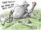 Cartoonist Nick Anderson  Nick Anderson's Editorial Cartoons 2013-11-24 nice