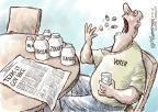 Nick Anderson  Nick Anderson's Editorial Cartoons 2014-05-21 2014