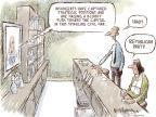 Nick Anderson  Nick Anderson's Editorial Cartoons 2014-06-13 2014