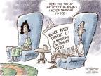 Nick Anderson  Nick Anderson's Editorial Cartoons 2014-06-26 2014