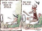 Nick Anderson  Nick Anderson's Editorial Cartoons 2014-10-21 000