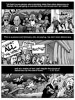 Kirk Anderson  Kirk Anderson's Editorial Cartoons 2004-04-12 2000