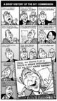 Kirk Anderson  Kirk Anderson's Editorial Cartoons 2004-07-23 9-11-01