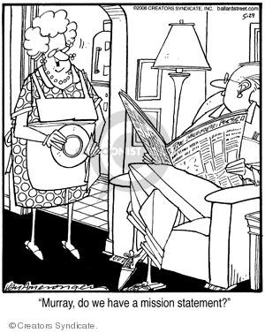 Cartoonist Jerry Van Amerongen  Ballard Street 2008-05-29 direction