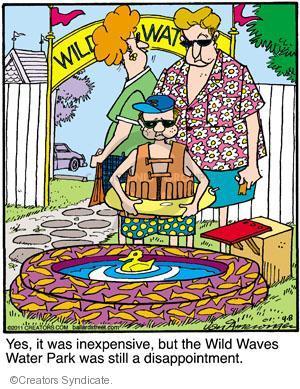 Cartoonist Jerry Van Amerongen  Ballard Street 2011-09-08 cheap