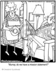 Cartoonist Jerry Van Amerongen  Ballard Street 2008-05-29 vision