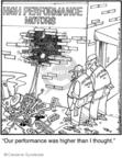 Cartoonist Jerry Van Amerongen  Ballard Street 2009-12-04 speed