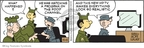 Comic Strip Brian Walker Greg Walker Mort Walker  Beetle Bailey 2009-10-12 HDTV