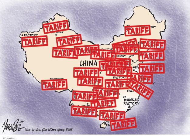 Factory.  Tariff.  Tariff.  Tariff.  Tariff.  Tariff.  Tariff.  Tariff.  Tariff.  Tariff.  Tariff. China.  Tariff.  Tariff.  Tariff.  Tariff.  Tariff.  Tariff.  Tariff.  Tariff.  Tariff.  Tariff.  Tariff.  Tariff.  Ivankas Factory.
