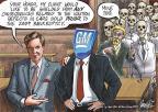 Darrin Bell  Darrin Bell Editorial Cartoons 2014-04-24 2009