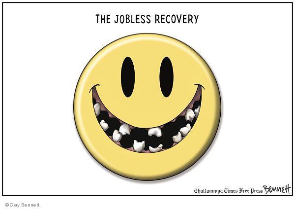 Cartoonist Clay Bennett  Clay Bennett's Editorial Cartoons 2009-10-11 facial