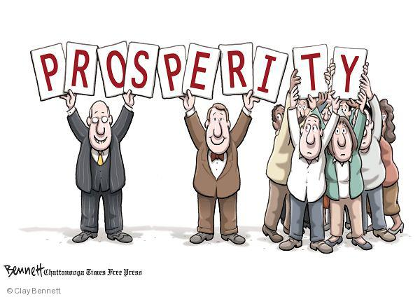 Clay Bennett  Clay Bennett's Editorial Cartoons 2010-08-13 poor