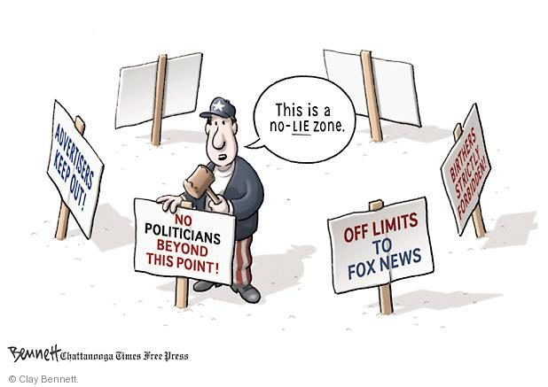 Cartoonist Clay Bennett  Clay Bennett's Editorial Cartoons 2011-03-25 special interest