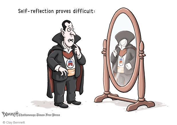 Clay Bennett  Clay Bennett's Editorial Cartoons 2012-11-27 presidential election