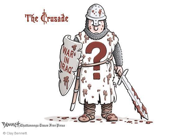 Cartoonist Clay Bennett  Clay Bennett's Editorial Cartoons 2013-03-20 bloody