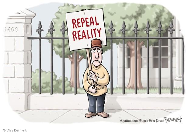 Clay Bennett  Clay Bennett's Editorial Cartoons 2013-10-15 budget