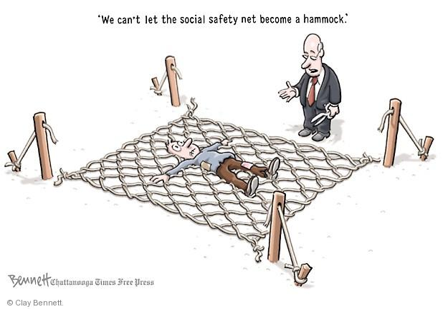 Clay Bennett  Clay Bennett's Editorial Cartoons 2013-11-01 safety