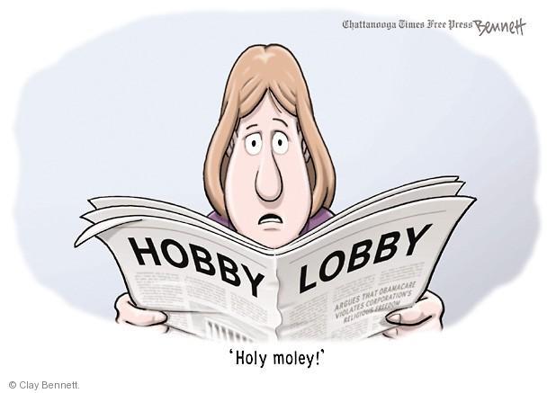 Clay Bennett  Clay Bennett's Editorial Cartoons 2014-03-26 argue