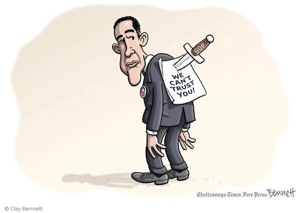 Cartoonist Clay Bennett  Clay Bennett's Editorial Cartoons 2014-07-02 back