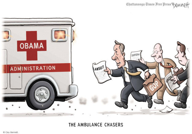 Cartoonist Clay Bennett  Clay Bennett's Editorial Cartoons 2014-07-21 John Boehner