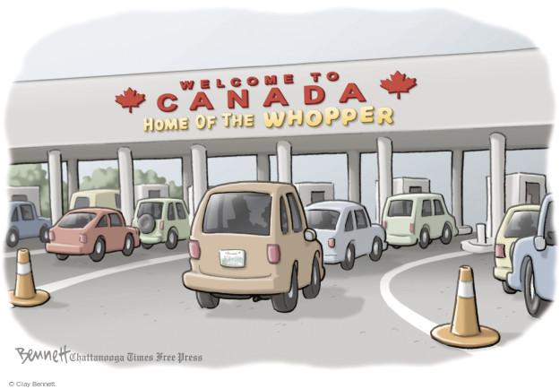 Clay Bennett  Clay Bennett's Editorial Cartoons 2014-08-29 food