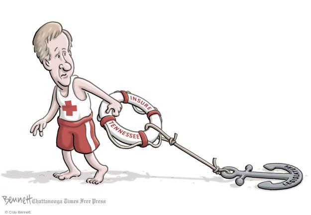 Cartoonist Clay Bennett  Clay Bennett's Editorial Cartoons 2015-03-26 state
