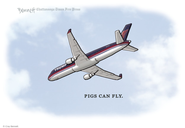 Clay Bennett  Clay Bennett's Editorial Cartoons 2015-11-30 transportation